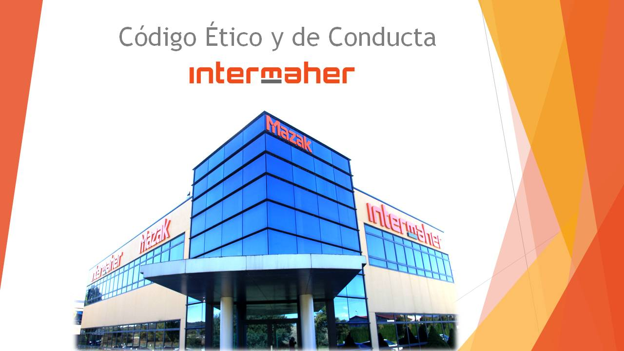 Intermaher Asocioaciones y Certificados, Addimat