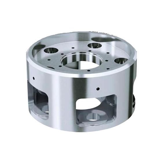 5-integrex-e-1250V-8.jpg